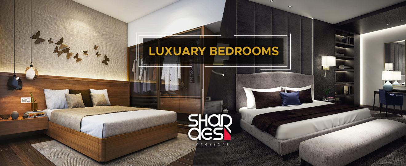Bedroom Interior Designing Ideas Interior Designing In Kochi Shardes