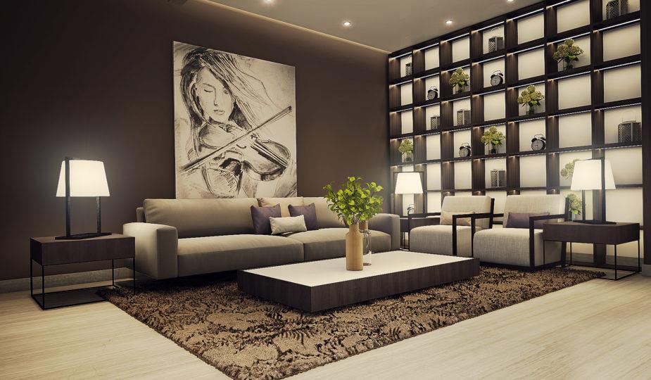 Lighting Design Tips For Interior Designers Interior Designers Kochi Kerala