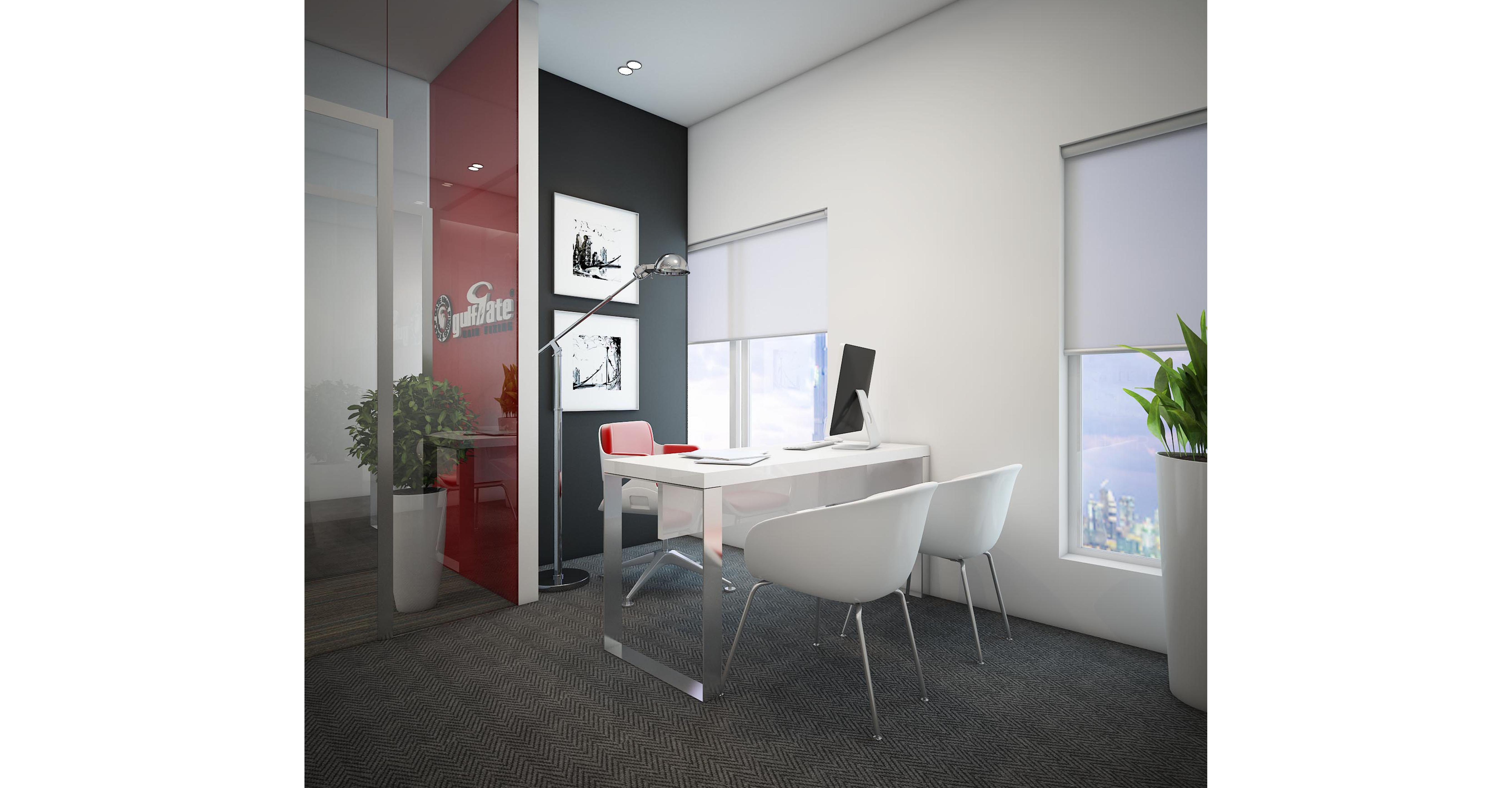 interior design companies in thrissur kerala